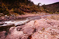Image Ref: CA1216<br />
