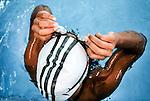 New Zealand Swimming