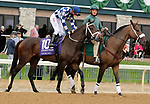 October 13,, 2021: #10 Misthaven (IRE) in tthe JP Morgan Chase Jessamine Stakes (Grade 2) on the turf  at Keeneland Racecourse in Lexington, KY on October 13, 2021.  Candice Chavez/ESW/CSM