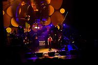 Fly My Pretties - 2020 New Zealand Tour at  The Opera House, Wellington, New Zealand on Friday 27 November 2020. <br /> Photo by Masanori Udagawa. <br /> www.photowellington.photoshelter.com