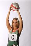 Celtic Dragons Netball.27.01.13.©Steve Pope