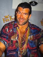 Razor Ramon 1995<br /> Photo By John Barrett/PHOTOlink