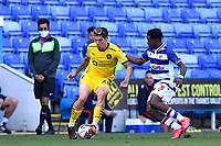 Reading vs Barnsley 19-09-20