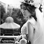 Greenwich Hyatt Wedding Best