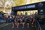 2018-11-18 Fulham10k 002 TRo Start