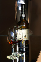 20 year old tawny quinta do seixo sandeman douro portugal