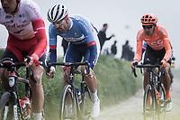 117th Paris-Roubaix (1.UWT)<br /> 1 Day Race: Compiègne-Roubaix (257km)<br /> <br /> ©kramon