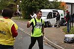 2012-10-21 Abingdon marathon 11 SB misc