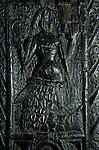 The Mermaids Chair, Zennor Cornwall. England.