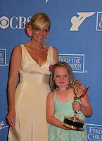 06-27-10 Daytime Emmy Winners