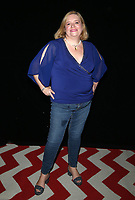 Los Angeles, CA -October 16: Mary Kennedy, attends Shindig Comedy Show at Silver Lake Community Church in Los Angeles California on October 18, 2020. Credit: Faye Sadou/MediaPunch