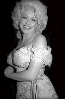 Dolly Parton 1978<br /> Photo By Adam Scull/PHOTOlink.net