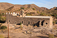 America,Mexico,Baja California,Mulege
