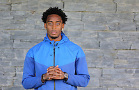 FAO STEVEN BLOOR<br />