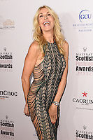 Melissa Odabash<br /> at the Scottish Fashion Awards 2016, Rosewood Hotel, London.<br /> <br /> <br /> ©Ash Knotek  D3186  21/10/2016