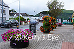 Wk34 Glenbeigh Village 2021