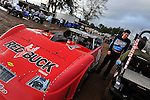 Jan 30, 2010; 4:56:44 PM; Waynesville, GA., USA; The Southern All Stars Racing Series running The Super Bowl of Racing VI at Golden Isles Speedway.  Mandatory Credit: (thesportswire.net)