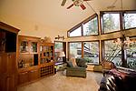 16605 W Lake Goodwin Road*, 106605 W Lake Goodwin Avenue*, Coldwell Banker, John Stewart, Pacific Northwest, Washington State,