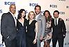 CBS Upfront May 18, 2016