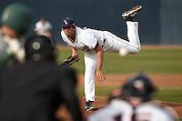 130226-Texas-Pan American @ UTSA Baseball