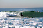Surf Newport Jetty 2012