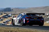 Pirelli World Challenge<br /> Grand Prix of Sonoma<br /> Sonoma Raceway, Sonoma, CA USA<br /> Friday 15 September 2017<br /> Ryan Eversley<br /> World Copyright: Richard Dole<br /> LAT Images<br /> ref: Digital Image RD_NOCAL_17_086