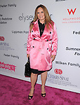 Catherine Bach attends The 7th Annual Pink Party held at Drai's Hollywood in Hollywood, California on September 10,2011                                                                               © 2011 DVS / Hollywood Press Agency