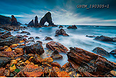 Tom Mackie, LANDSCAPES, LANDSCHAFTEN, PAISAJES, FOTO, photos,+County Donegal, Crohy Head, EU, Eire, Europe, European, Ireland, Irish, Tom Mackie, blue, coast, coastal, coastline, coastlin+es, horizontal, horizontals, landscape, landscapes, natural landscape, rocky, sea arch, seastack,County Donegal, Crohy Head,+EU, Eire, Europe, European, Ireland, Irish, Tom Mackie, blue, coast, coastal, coastline, coastlines, horizontal, horizontals,+landscape, landscapes, natural landscape, rocky, sea arch, seastack+,GBTM190305-1,#L#, EVERYDAY ,Ireland