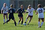2020 West York Girls Soccer 2