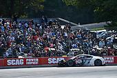 Pirelli World Challenge<br /> Grand Prix of Road America<br /> Road America, Elkhart Lake, WI USA<br /> Sunday 25 June 2017<br /> Peter Kox<br /> World Copyright: Richard Dole/LAT Images<br /> ref: Digital Image RD_USA_00320