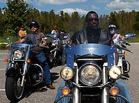 Gratitude5467.JPG<br /> Tampa, FL 10/13/12<br /> Motorcycle Stock<br /> Photo by Adam Scull/RiderShots.com