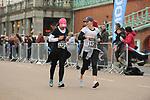 2013-11-17 Brighton10k 27 TRo