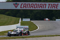 #7 Performance Tech Motorsports Ligier JS P3, LMP3: Blake Mount, Max Hanratty