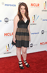 Jennifer Stone  at The 2009 Alma Awards held at Royce Hall at UCLA in Westwood, California on September 17,2009                                                                   Copyright 2009 DVS / RockinExposures