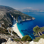 Greece (Cephalonia)