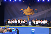 Scotlands Commonwealth Games Medalists at Opening Ceremony