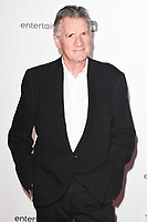 """Michael Palin<br /> arriving for the premiere of """"The Death of Stalin"""" at the Curzon Chelsea, London<br /> <br /> <br /> ©Ash Knotek  D3338  17/10/2017"""