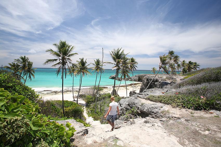 Harrismith Beach.St. Philip, Barbados