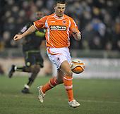 2008-12-29 Blackpool v Wolves