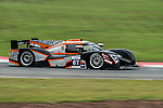 PRT Racing, #67 Ginetta LMP3, driven by Ate de Jong, Charlie Robertson and Martin Rump in action during the Free Practice 1 of the 2016-2017 Asian Le Mans Series Round 1 at Zhuhai Circuit on 29 October 2016, Zhuhai, China.  Photo by Marcio Machado / Power Sport Images