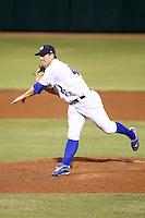 John Gaub - Mesa Solar Sox, 2009 Arizona Fall League.Photo by:  Bill Mitchell/Four Seam Images..