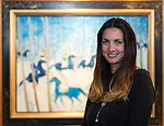 Shirley Yablonsky Gallery