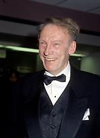 FILE PHOTO -  Aubert Pallascio<br />  au gala genie 1996 <br /> (date exacte inconnue)<br /> <br /> PHOTO :   Agence quebec Presse