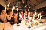 MASSIMO MARINO SPEGNE LE CANDELINE<br /> CINQUANTESIMO COMPLEANNO DI MASSIMO MARINO<br /> MOMO REPUBLIC ROMA 2010
