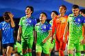 2020 J1 - Shonan Bellmare 0-1 Cerezo Osaka