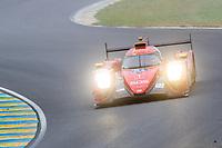 #82 Risi Competizione Oreca 07 - Gibson LMP2, Ryan Cullen, Oliver Jarvis, Felipe Nasr, 24 Hours of Le Mans , Race, Circuit des 24 Heures, Le Mans, Pays da Loire, France