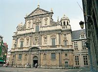 Carolus Borromeuskerk (Antwerpen)