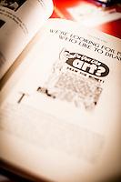 Bob Mankoff Cartoonist Book Launch