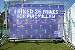 2021-06-05 Mighty Hike SC 16 SB Finish