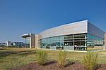 Adena Cancer Center | Architect: Design Group